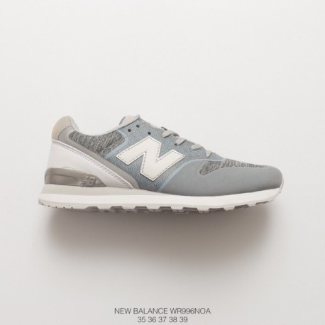 New Balance 580 - WRT580SP - Women's Lifestyle & Retro