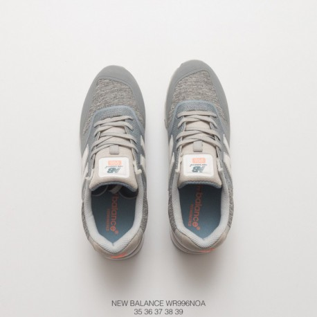 New Balance  - WPACENYC - Women's Running