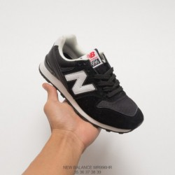 New Balance 573 - WTE573B3 - Women's Running
