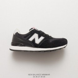 New Balance 1069 - WW1069BR - Women's Walking