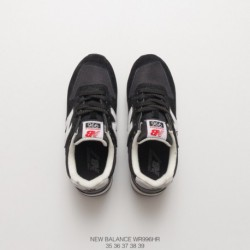 New Balance  - WPACEPF - Women's Running
