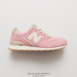 New Balance 759 - XWW759BRS - Women's Walking: Country
