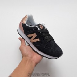 New Balance Wl520sss Was First Born In New Balance 520 In The 1970s
