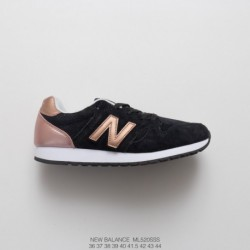 New Balance  - WRUSHBG - Women's Running