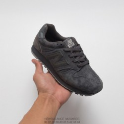 New Balance Replica 520 Wl520sss