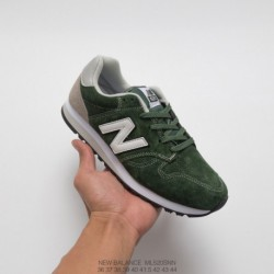 New Balance 574 - NB574WGR - Men's Lifestyle & Retro