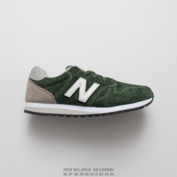 New Balance 580 - KL580FMG - Grade School Shoes