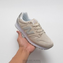 New Balance Wl520saa Was First Born In New Balance 520 In The 1970s