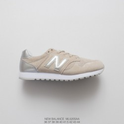 New Balance 501 - KL501PZY - Grade School Shoes: Girls