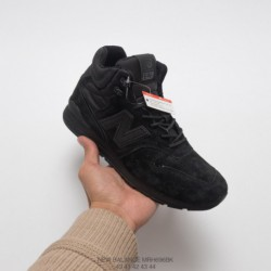 Fake New Balance 696 Mrh696bf