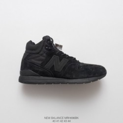 New Balance  - WPACEBK - Women's Running