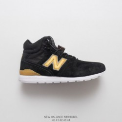 New Balance  - WRUSHPA - Women's Running
