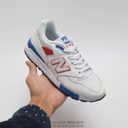 New Balance 620 - CW620INC - Women's Lifestyle & Retro