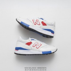 New Balance  - WRUSHPR - Women's Running