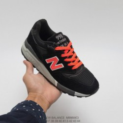 New-Balance-998-Toucan-New-Balance-998-Coumarin-New-Balance-998-High-quality-made-in-america-The-most-sought-after-in-996-is-an