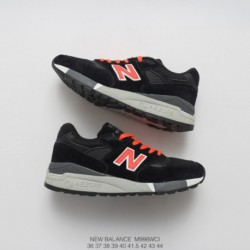 New Balance 515 - WL515AHB - Women's Lifestyle & Retro