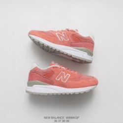 New Balance 574 - WH574PI - Women's Lifestyle & Retro