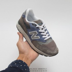 New Balance 696 - WL696NTA - Women's Lifestyle & Retro