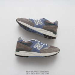 New Balance 700 - WXC700GR - Women's Running: Comps