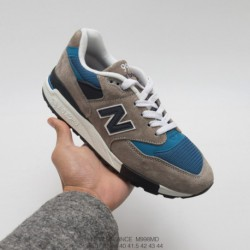 New Balance 700 - WXC700GS - Women's Running: Comps