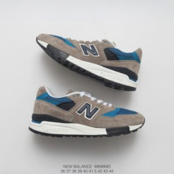 New Balance 696 - WL696NTC - Women's Lifestyle & Retro