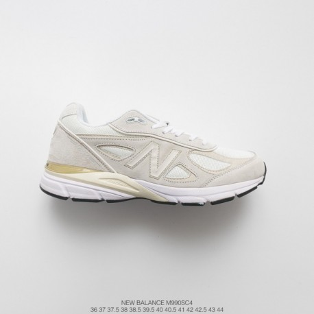 super popular e2a71 1500e Fake New Balance 990 M990SC