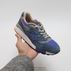 New Balance 410 - WL410PA - Women's Lifestyle & Retro