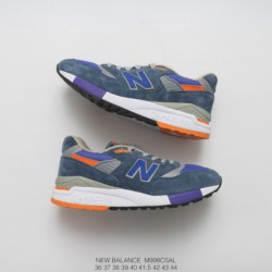 New Balance 420 - WL420APC - Women's Lifestyle & Retro