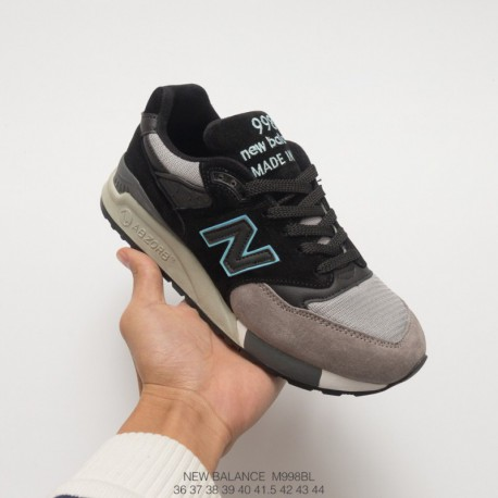 New Balance 1980 - WL1980SB - Women's Running
