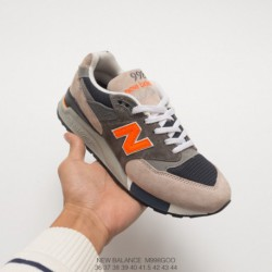 New-Balance-998-For-Sale-Philippines-New-Balance-998-Greenback-For-Sale-New-Balance-New-Balance-made-in-america-Road-998-is-the