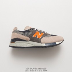 New Balance 420 - WL420DFC - Women's Lifestyle & Retro