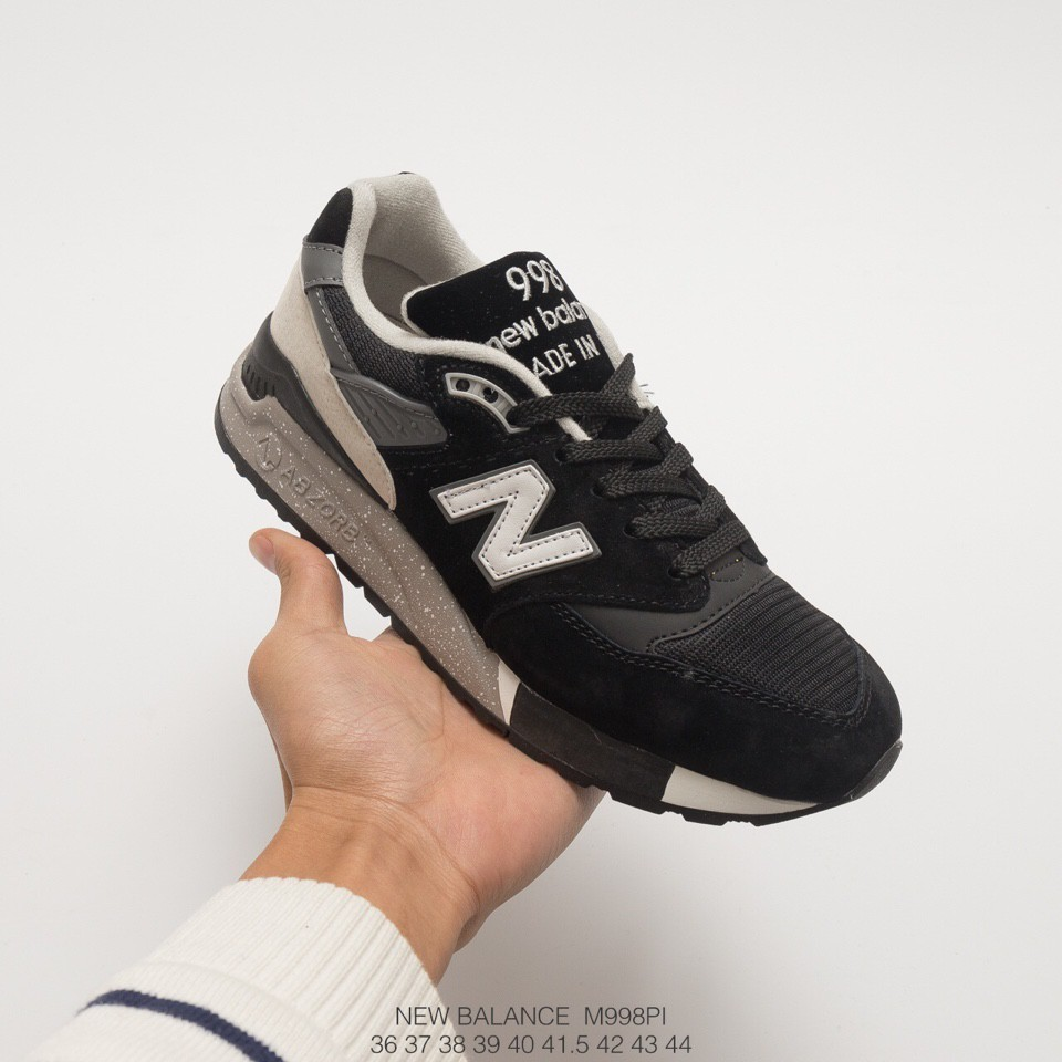 are new balance shoes comfortable