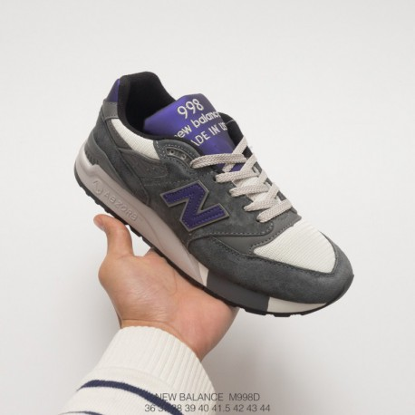 new balance minimus womens. new balance 690 - w690rg4 women\u0027s running: training minimus womens l