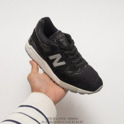 New Balance 659 - WW659BRS - Women's Walking: Country