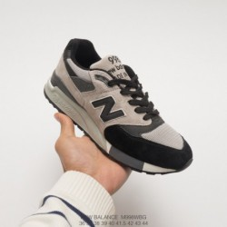 New Balance 608 - WX608CW4 - Women's Walking