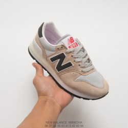 Fake New Balance 995 M995cjb