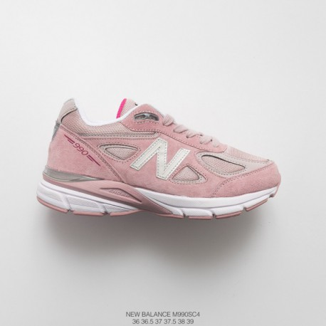 M990nb4 Womens New Balance In Usa M990V4 Generation Made In America Bloodline Vintage Sport Trainers Shoes 1982 Yuan Ash Offici