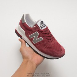 New Balance Replica 995 M995cjb