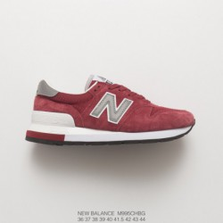 New Balance 410 - WL410VIA - Women's Lifestyle & Retro