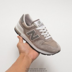 New Balance 574 - WL574MON - Women's Lifestyle & Retro