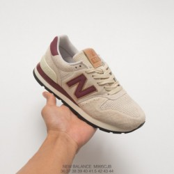New Balance 928 - WW928WT - Women's Walking: Fitness