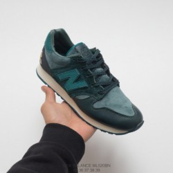 New Balance China Fake 520 Wl520bg