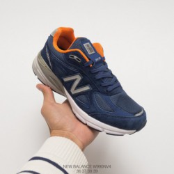 New Balance 928 - WW928TN - Women's Walking: Fitness