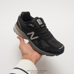 New-Balance-990-Mens-Cheap-All-White-990-New-Balance-W990KM4-New-Balance-990-Shoe-Fire-all-the-way-to-the-streets