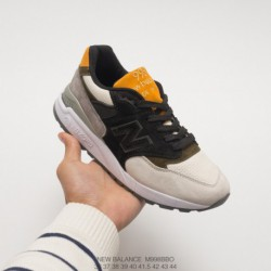 New-Balance-998-Men-New-Balance-998-Csu-New-Balance-998-Full-Pigskin-made-in-america-Road-998-is-the-most-sought-after-in-New-B