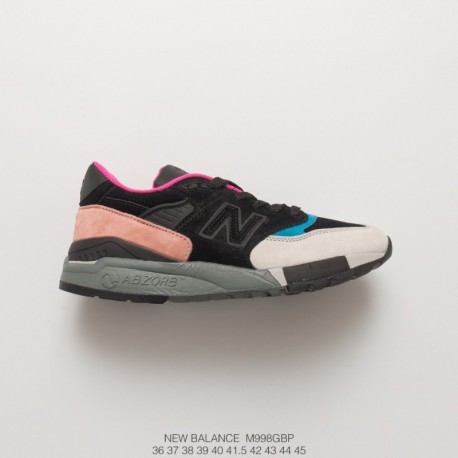 new balance 980 by