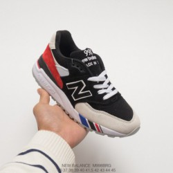 New-Balance-998-Cowboy-New-Balance-998-Kith-New-Balance-998-Full-Pigskin-made-in-america-Road-998-is-the-most-sought-after-in-N