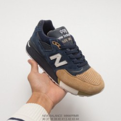 New-Balance-998-Philippines-New-Balance-998-Price-New-Balance-998-Full-Pigskin-made-in-america-Road-998-is-the-most-sought-afte