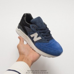 best service 30744 4e0ec New Balance China Fake 998
