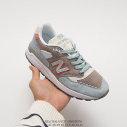 New-Balance-998-Dbr-New-Balance-998-Pink-New-Balance-998-Full-Pigskin-made-in-america-Road-998-is-the-most-sought-after-in-New